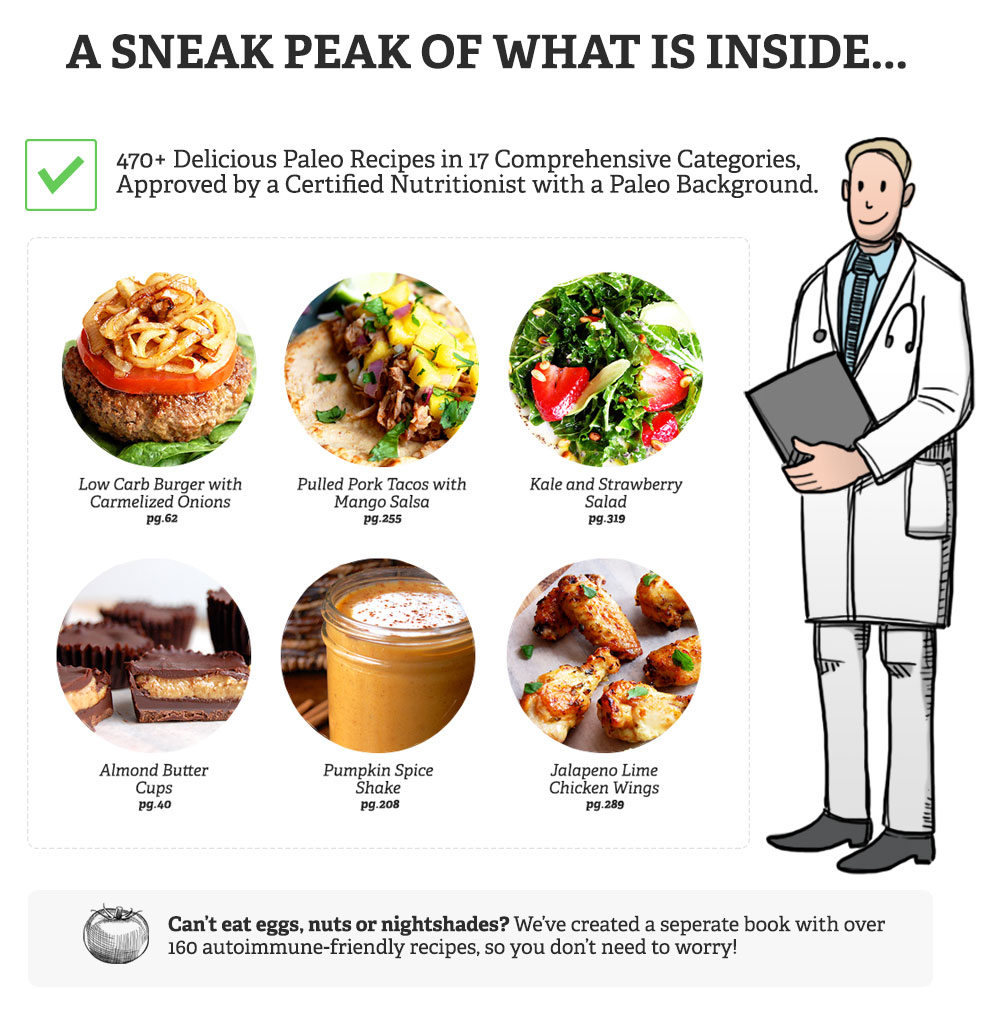 Low Carb Raw Diet