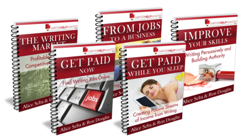 financial writing jobs Search for jobs related to writing financial market or hire on the world's largest freelancing marketplace with 14m+ jobs it's free to sign up and bid on jobs.