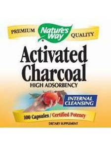 how to take diatomaceous earth and activated charcoal
